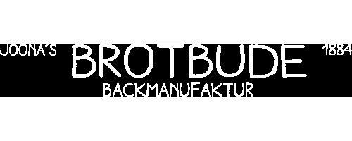 brotbude.de